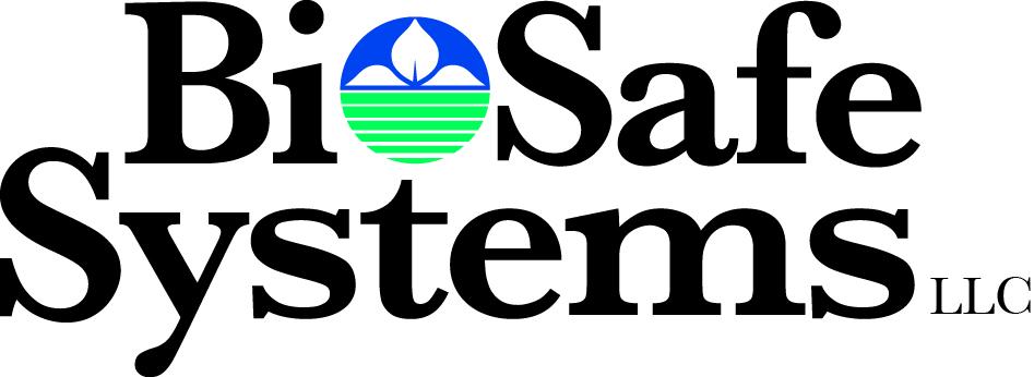BioSafe-Systems-Logo